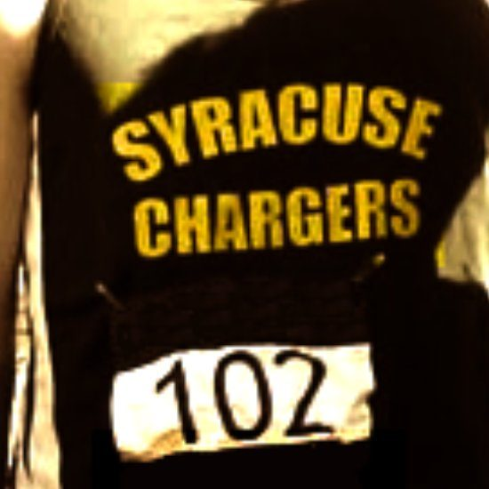 Syracuse Chargers